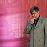 نامه بسیج دانشجویی دانشگاه امام صادق(ع) خطاب به وزیر ارشاد: