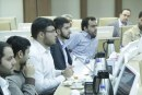 مجموعه بیانیه های بسیج دانشجویی دانشگاه علوم پزشکی شهید بهشتی(ره) در مورد طرح تحول سلامت