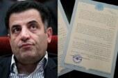 نامه سرگشاده بسیج دانشجویی دانشگاه علوم پزشکی شهید بهشتی(ره) به دکتر علی اصغر پیوندی ریاست دانشگاه علوم پزشکی شهید بهشتی
