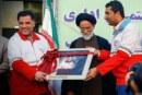 حکم دادگاه بدوی رئیس اسبق دانشگاه صادر شد